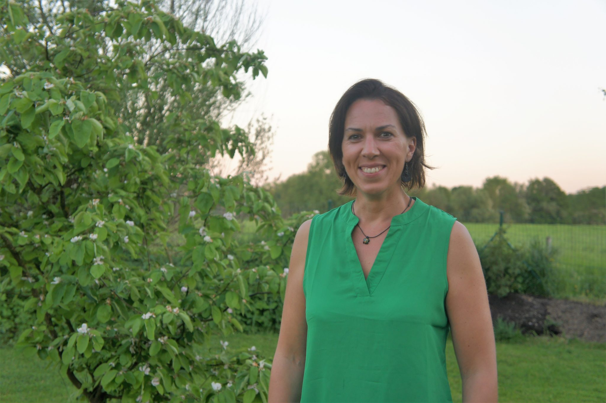 Céline Detournay